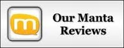 Our Manta Reviews