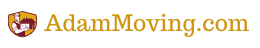 Adams Moving